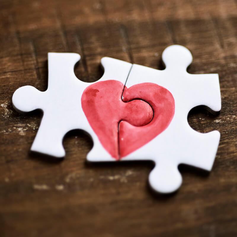 Расторжение брака скидки